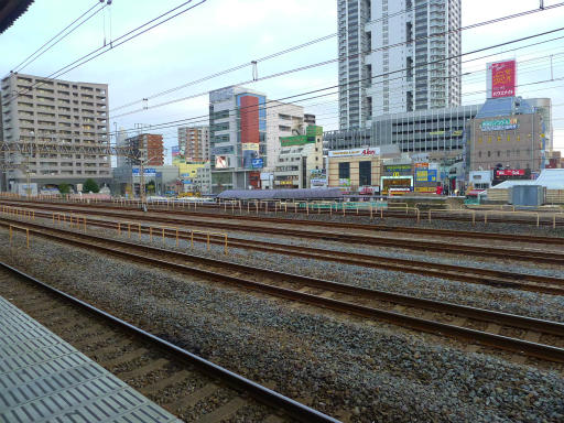 20120107・葛飾12-11