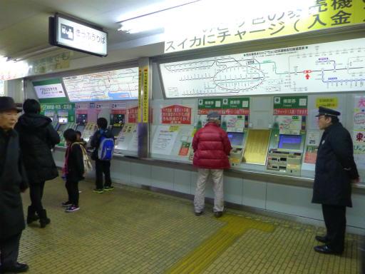 20120107・葛飾12-08
