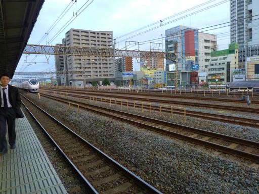 20120107・葛飾12-18