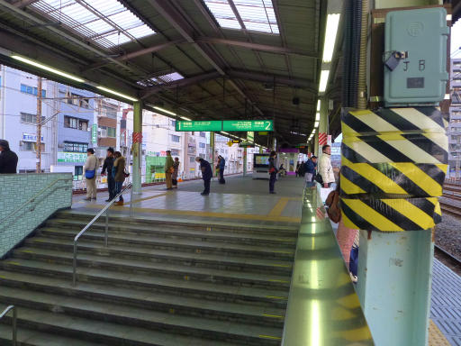 20120107・葛飾12-16