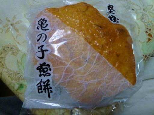 20120107・葛飾12-22