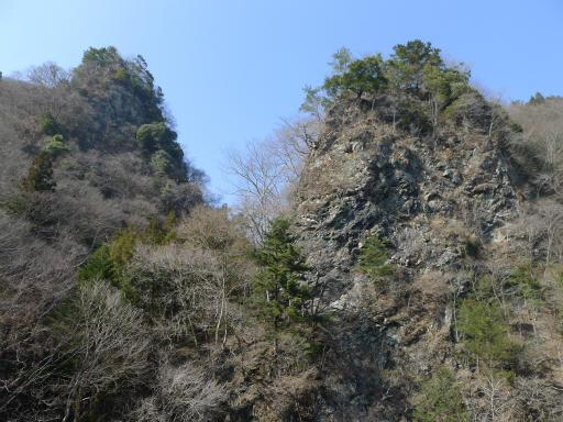 20130317・秩父8-11・夜討沢