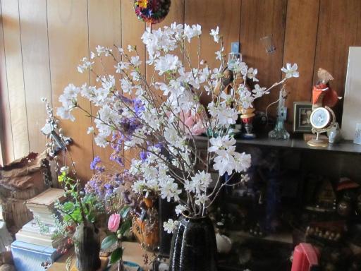 20130324・桜01