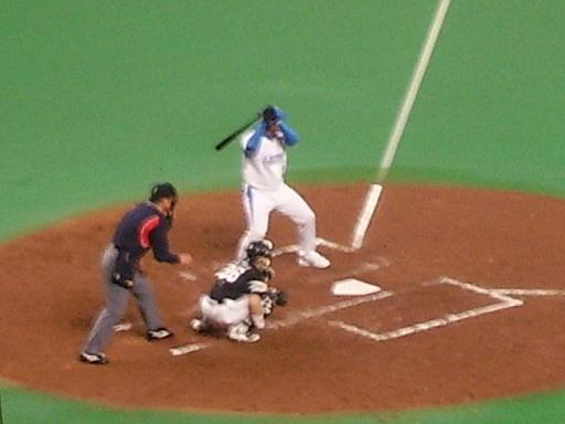 野球07-03