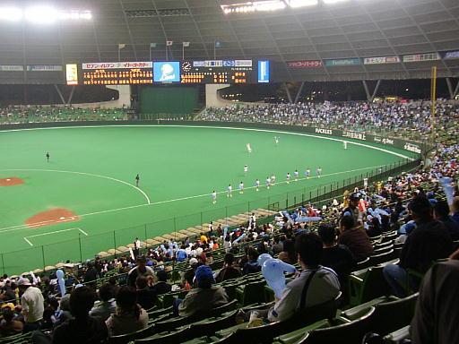 野球07-12