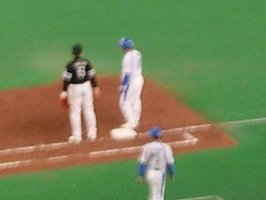 野球07-08