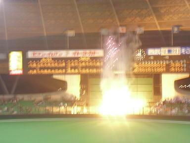 野球07-18