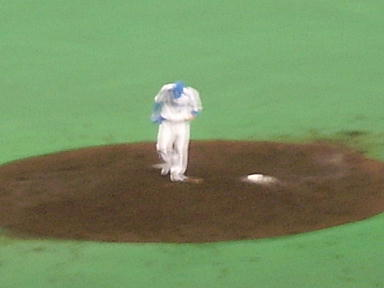 野球07-15