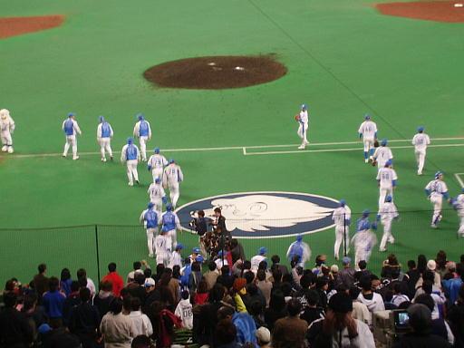 野球07-20-1