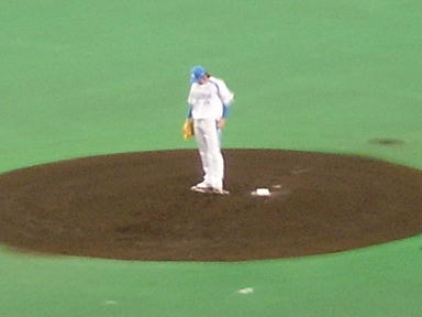 野球08-04