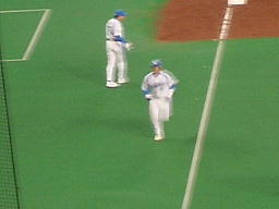 野球08-12