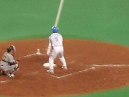 野球08-08