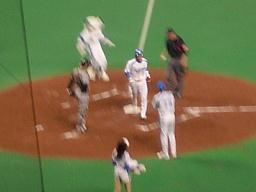 野球08-14