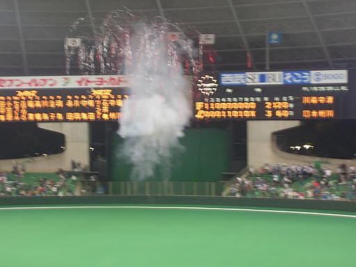野球08-19