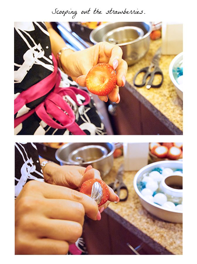 Holiday_cooking2.jpg