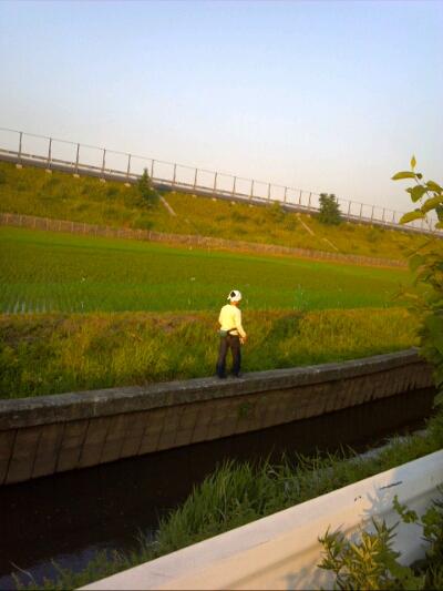 fc2blog_20120628184750b4a.jpg