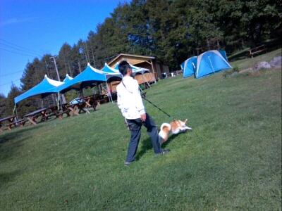 fc2blog_20121010135105082.jpg