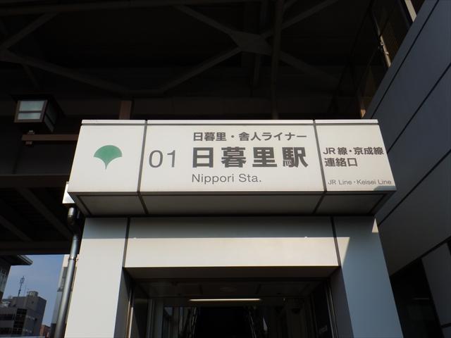 DSCF1119.jpg