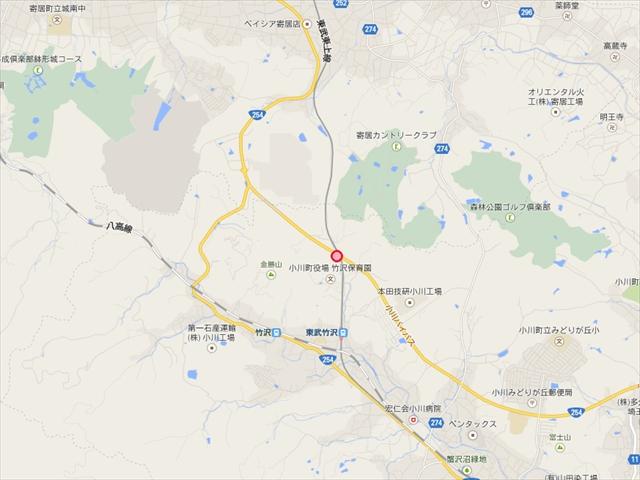 map2014112301.jpg