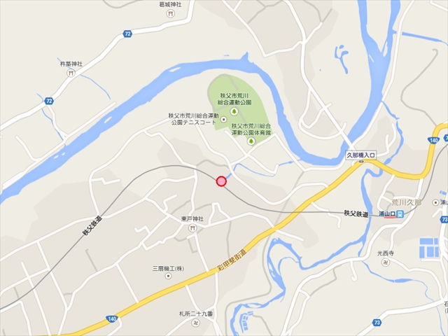 map2014112302.jpg