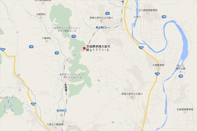 map_20141207.jpg