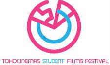TOHOシネマズ学生映画祭staff