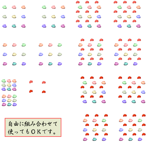 20130126153947cbc.png