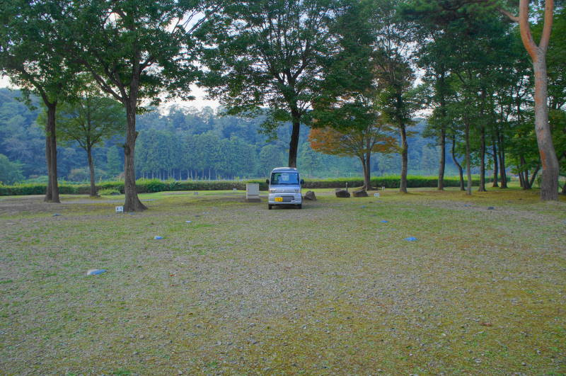 campingcarsite61.jpg