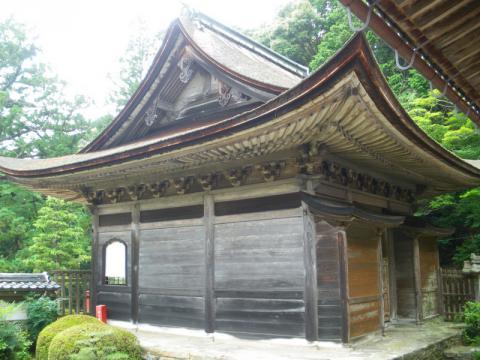tenonji108.jpg