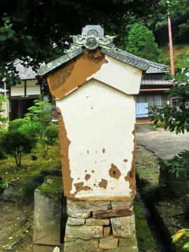 tenonji112.jpg