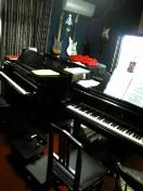 piano_ed.jpg
