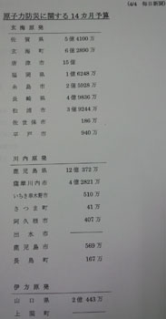 20130413211749ed1.jpg