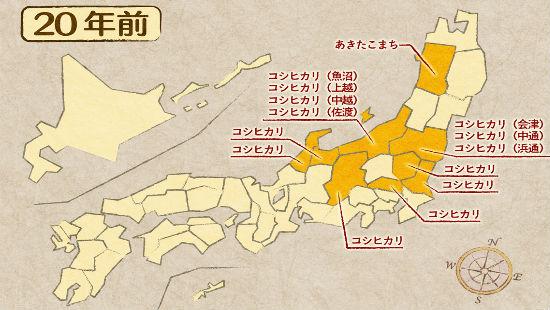 20121218195238884.jpg