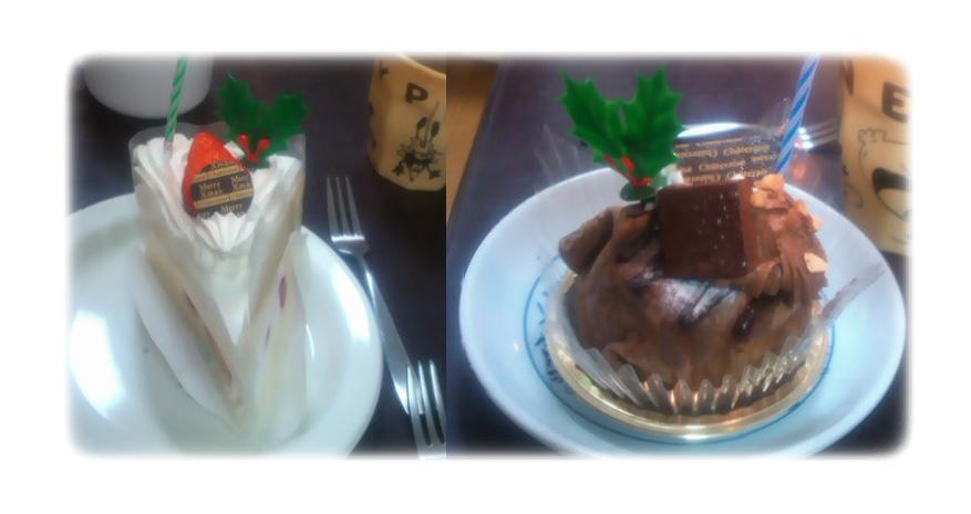 20131224christmaseve-cake.jpg
