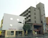 tsumagari