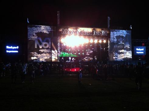 120828モンバス空海ステージ夜