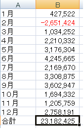 201312311105522b4.png