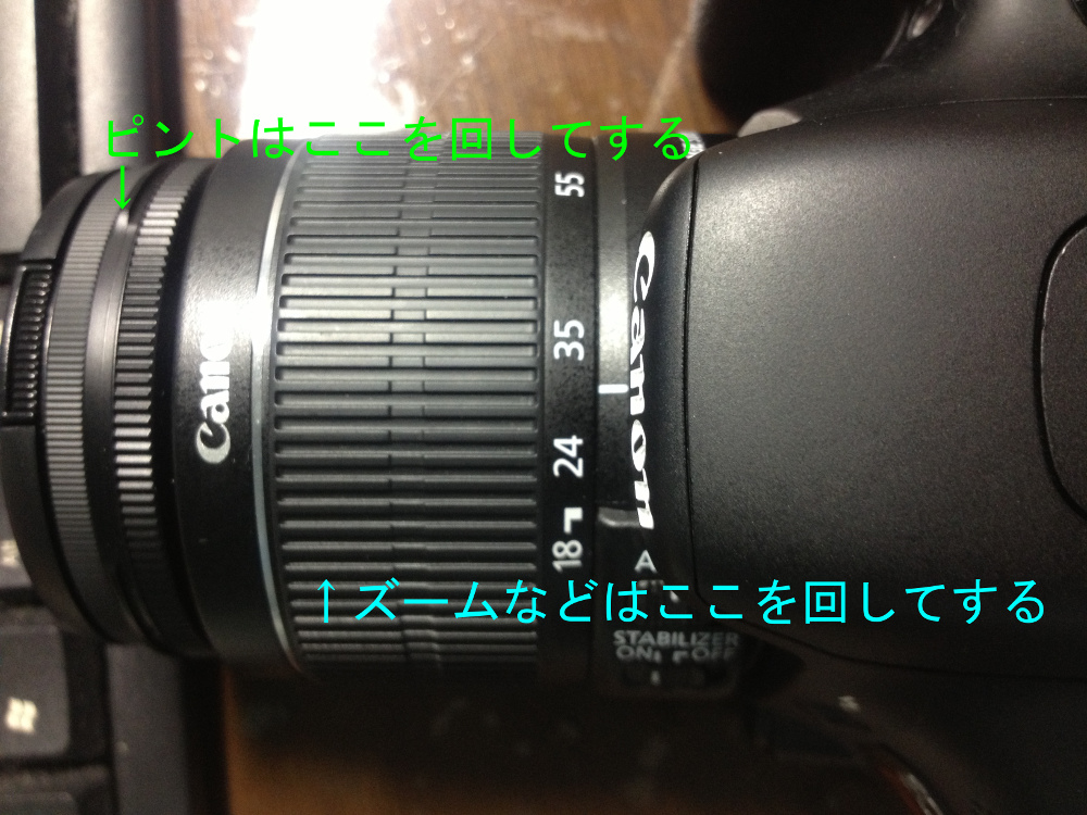 IMG_04761000.jpg
