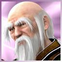 icon_shu.jpg