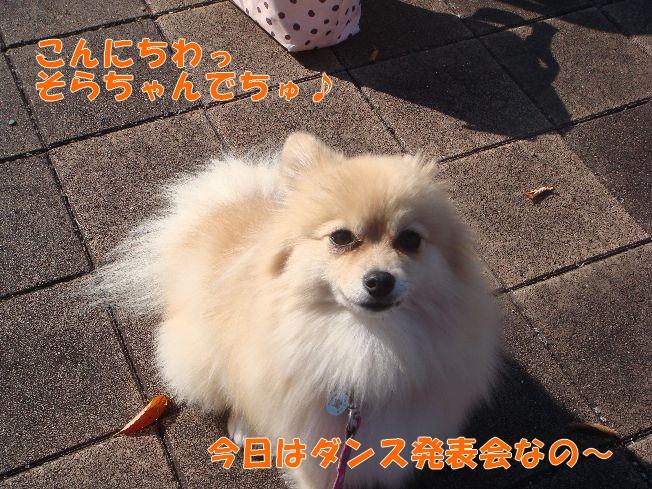 10_27_01.jpg
