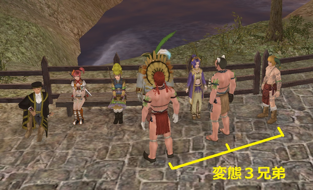 battle201411222.jpg