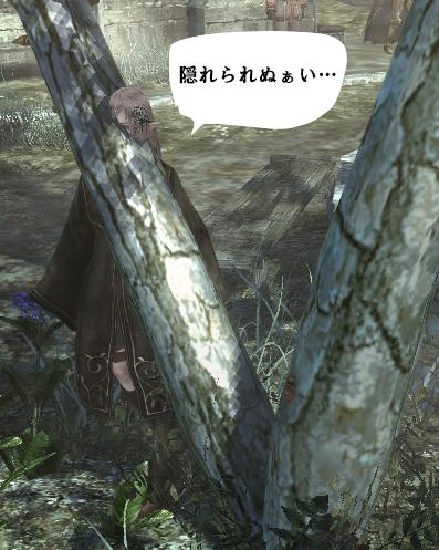 wo_162ki.jpg