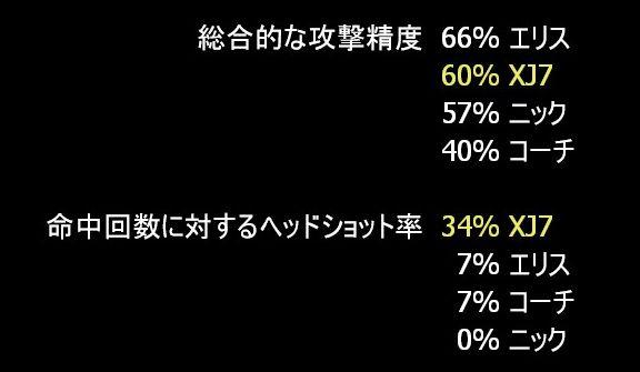 2013-07-01_00017.jpg