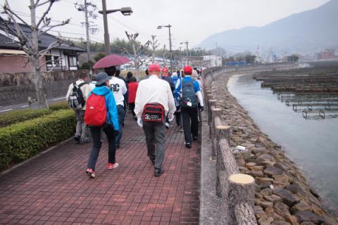walking2013032087