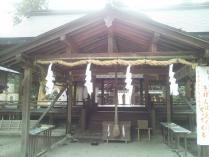 H25大和神社