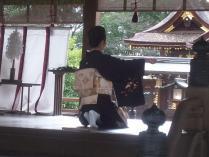 H25・大和神社若女