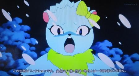 shirobako6-2.jpg