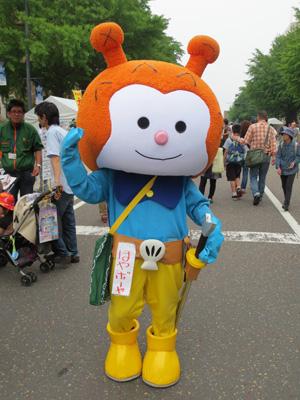 6月2日横浜開港記念日
